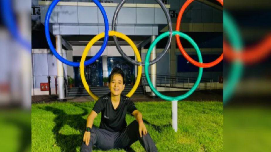 Aruna Tanwar set to be India's first ever taekwondo entry at Tokyo Paralympics