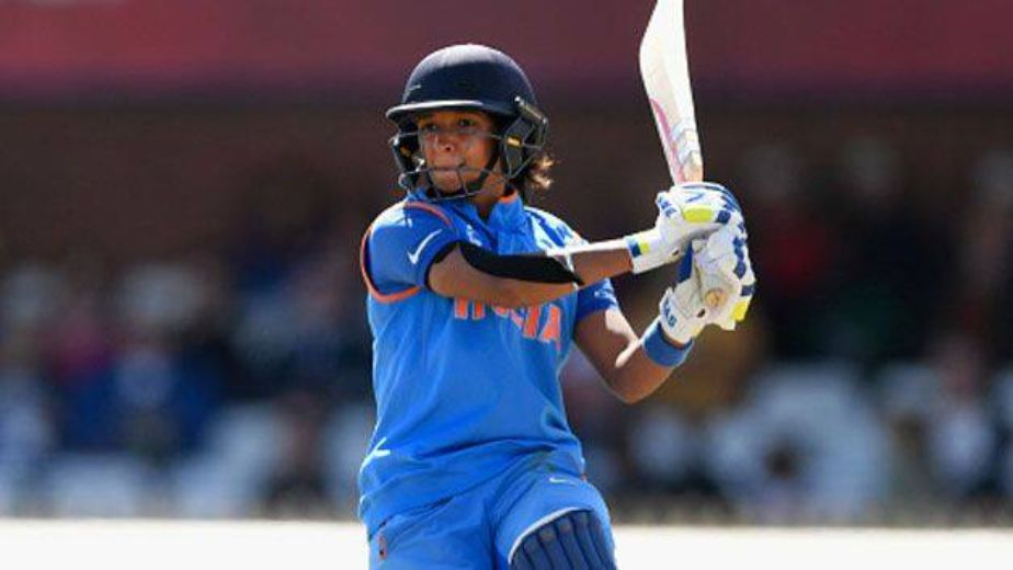 Five Indian women to feature in 'The Hundred', Indian T20 skipper Harmanpreet Kaur to play for 'Manchester Originals'