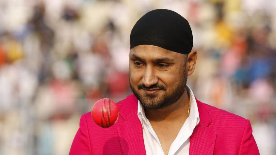 Indian pacer Mohammed Siraj has shown remarkable improvement, should play World Test Championship final: Harbhajan Singh