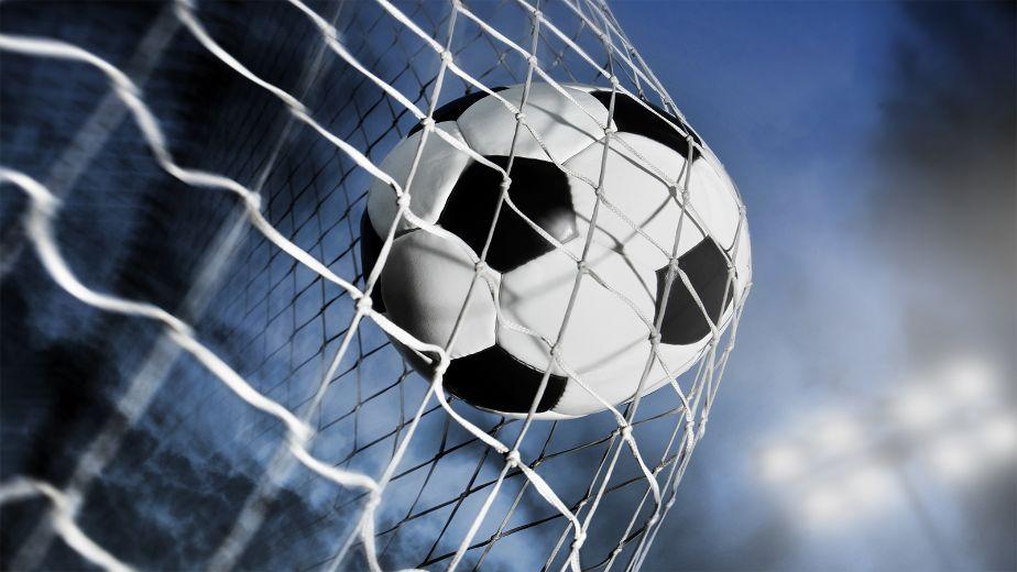 Goan footballer Anil Gaonkar signed by Kerala Blastars FC