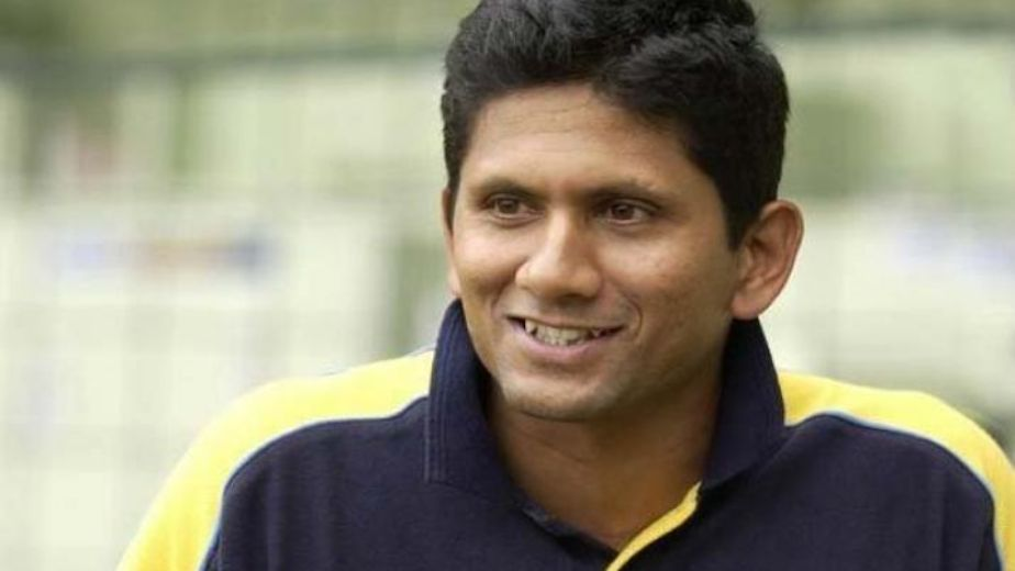 India have got enough time to prepare, how quickly they adapt will be key: Former Indian cricketer Venkatesh Prasad