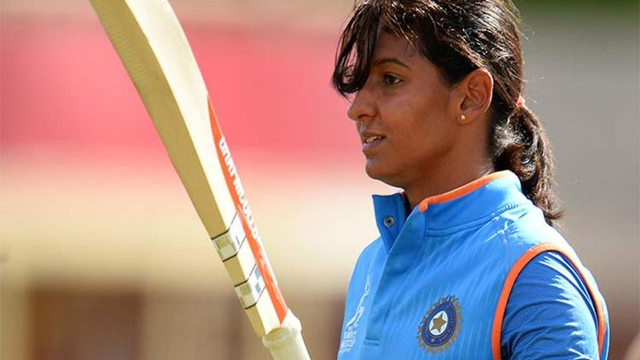 Picked Rahane's brains, we are mentally prepared for England: Indian cricketer Harmanpreet Kaur