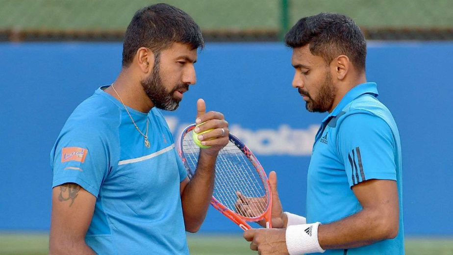 India's chances to field men's doubles team at Tokyo Olympics to depend on entries from other nations