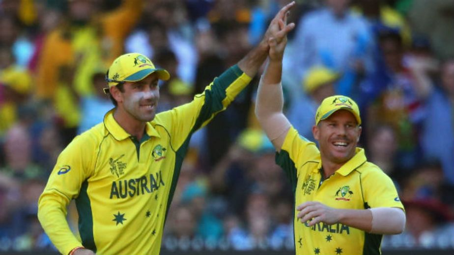 David Warner, Glenn Maxwell, Pat Cummins among seven Australian Indian Premier League returnees to pull out of West Indies and Bangladesh tours