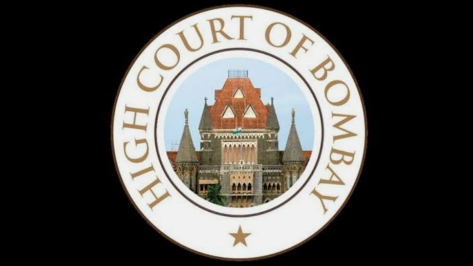 Bombay High Court sets aside arbitration award that required BCCI to pay Rs 4,800 crore to Deccan Chronicle Holdings Ltd