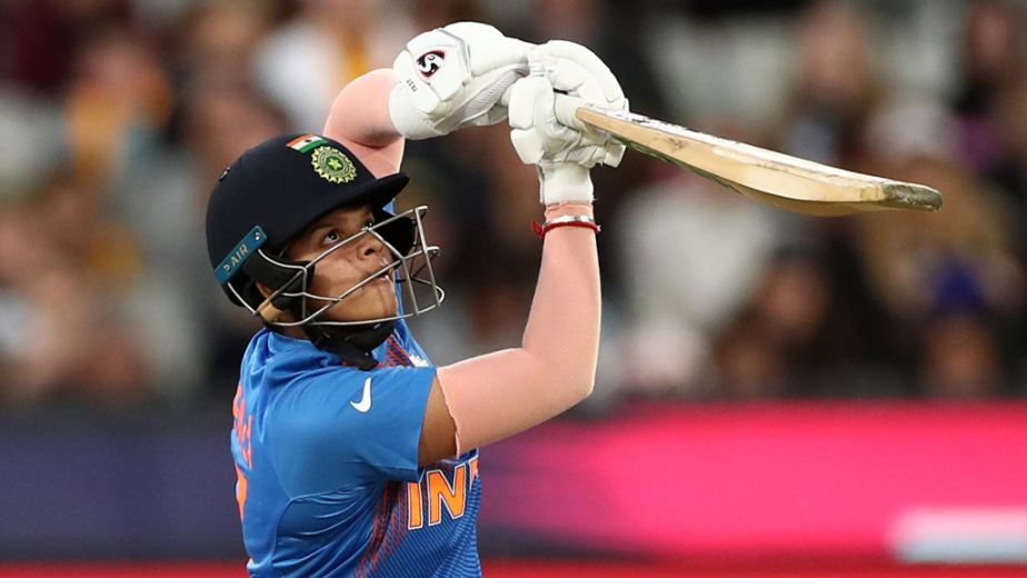 England Women opt to bat in one-off Test, Shafali Verma debuts for India