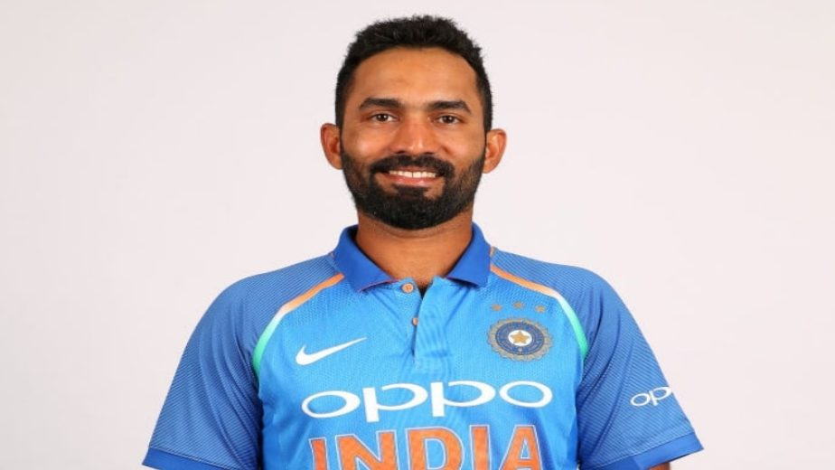 Pujara has shown that strike rate in Test cricket is absolute nonsense: Indian cricketer Dinesh Karthik