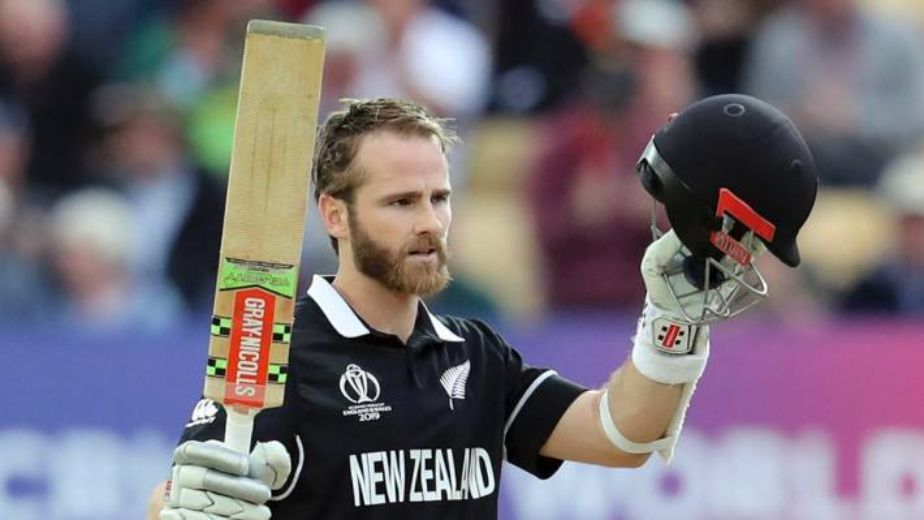 New Zealand cricketer Kane Williamson says place in World Test Championship final testament to team's growth over two years