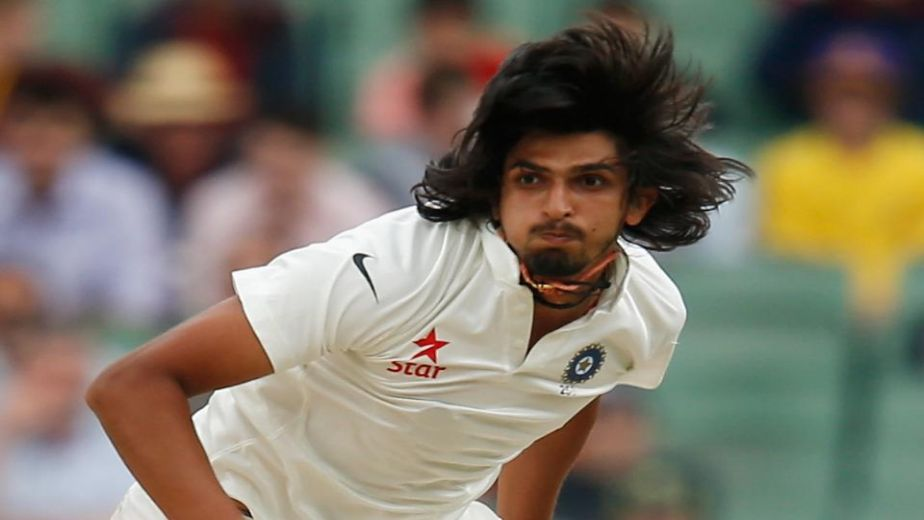 No surprises in India's playing eleven for World Test Championship final, Ishant Sharma preferred over Mohammed Siraj