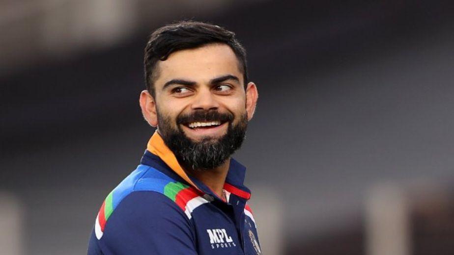 We were more determined after change in World Test Championship point system: Indian skipper Virat Kohli
