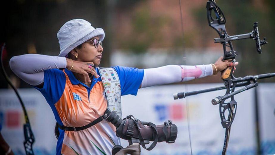 'Team bonding' in quarantine could help India in last Qualifiers: Indian archer Deepika Kumari