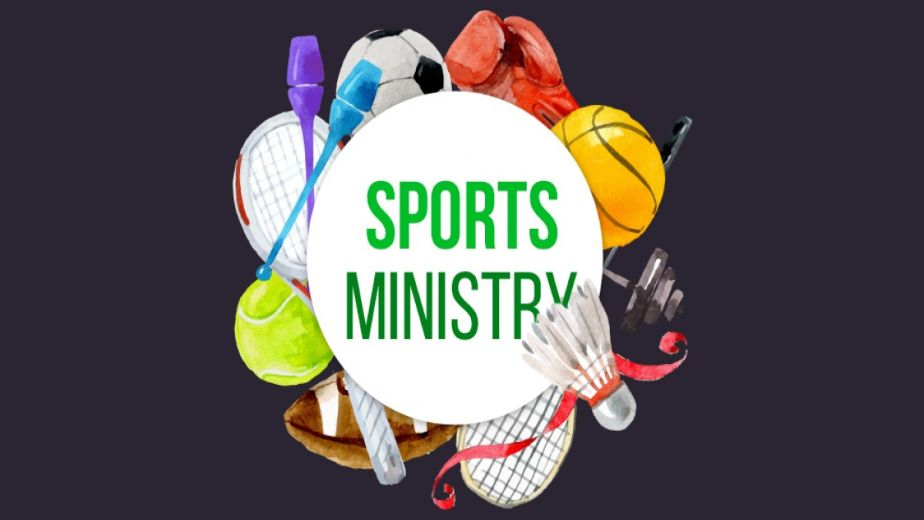 Sports Ministry extends deadline for submission of National Sports Awards applications