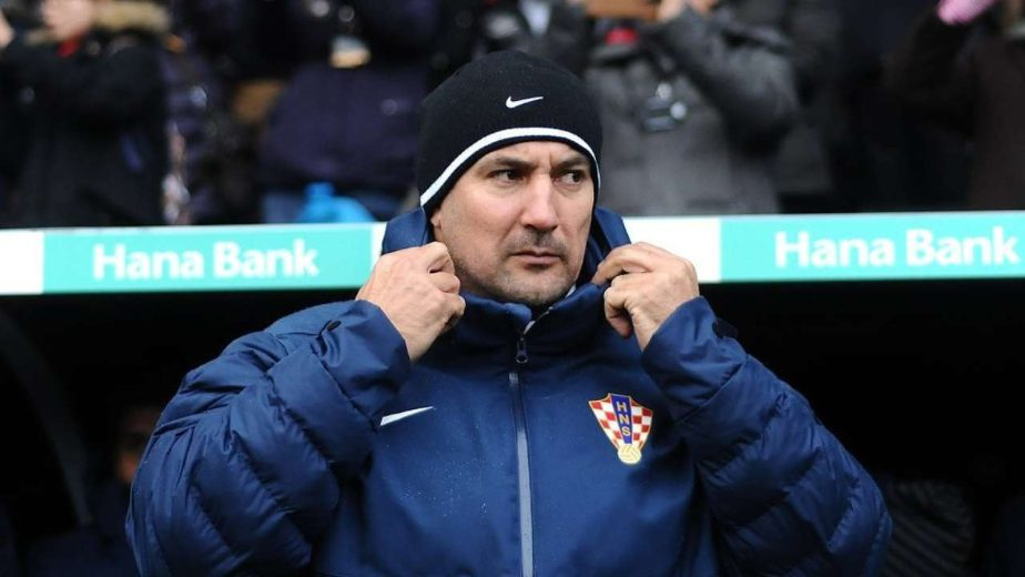 National team not a factory to produce players: India head coach Igor Stimac