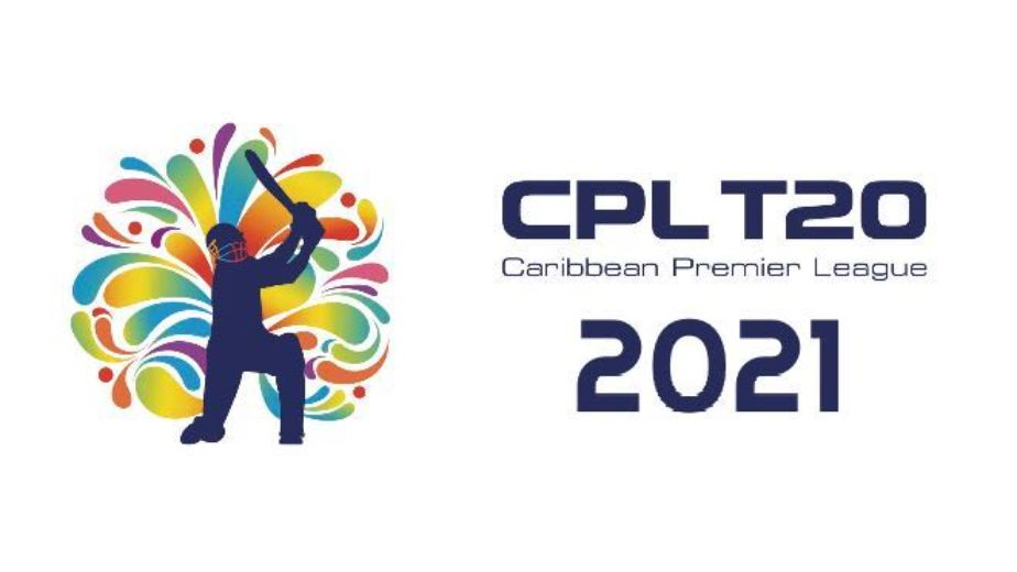 Caribbean Premier League tweaks its schedule to avoid clash with remainder of IPL in United Arab Emirates