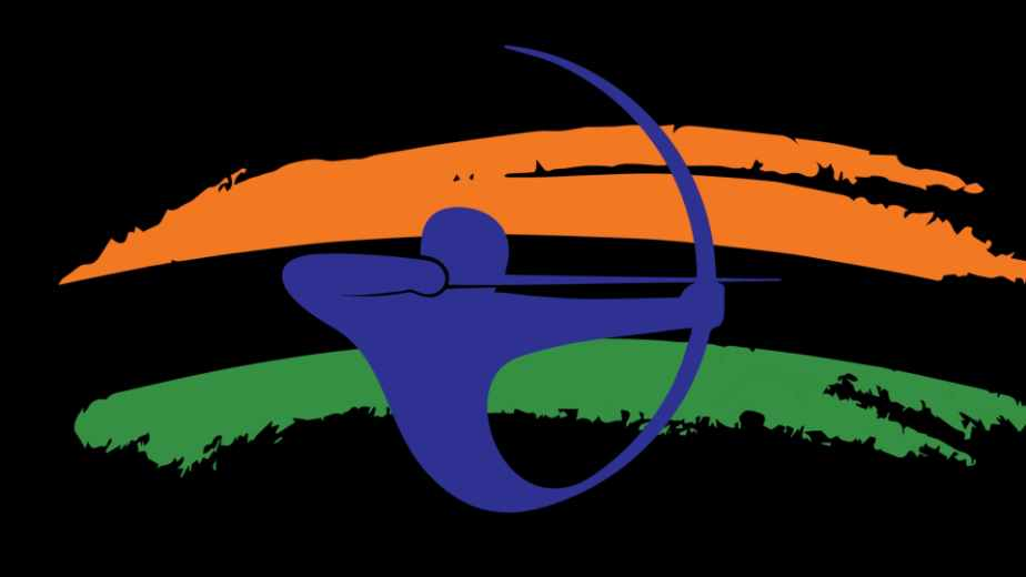 Archery: India women's firm favourites to make Tokyo cut