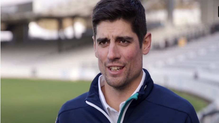 England have been chasing their tail due to new rotation policy: Former England Captain Alastair Cook