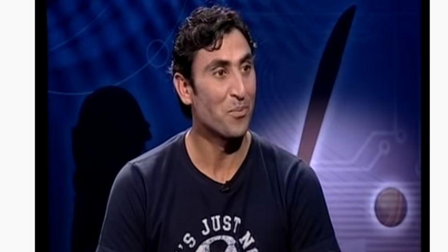 Younis Khan resigns as Pakistan's batting coach