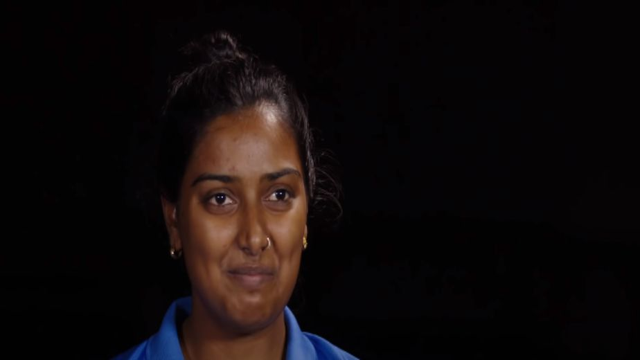 Indian archer Deepika Kumari remains in hunt for fourth individual World Cup gold