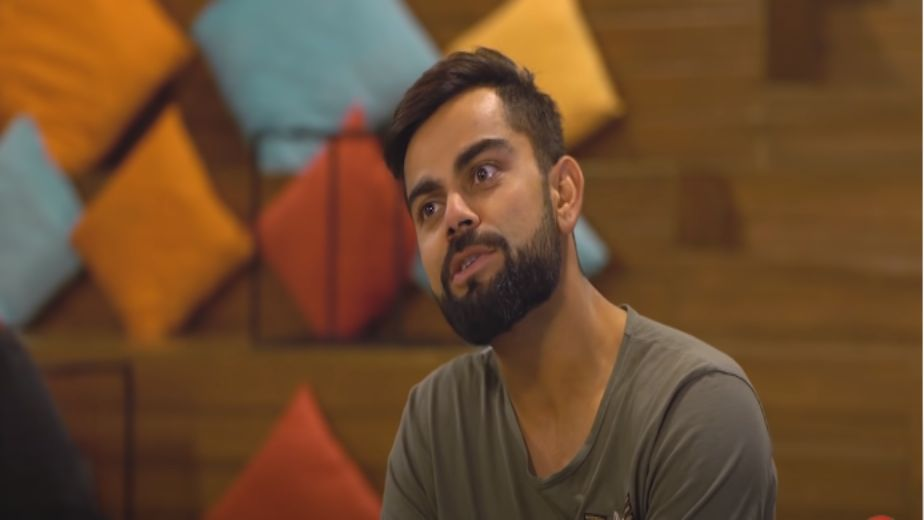 Need to bring in right people with right mindset: Cricketer Virat Kohli hints at overhaul of Test side
