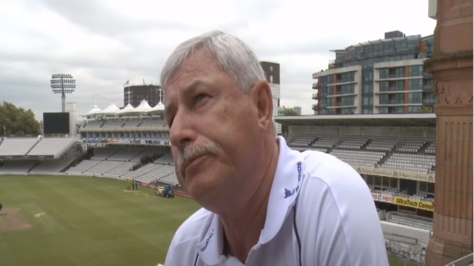They're the best in our history: Sir Richard Hadlee lauds Kane Williamson's world-beaters
