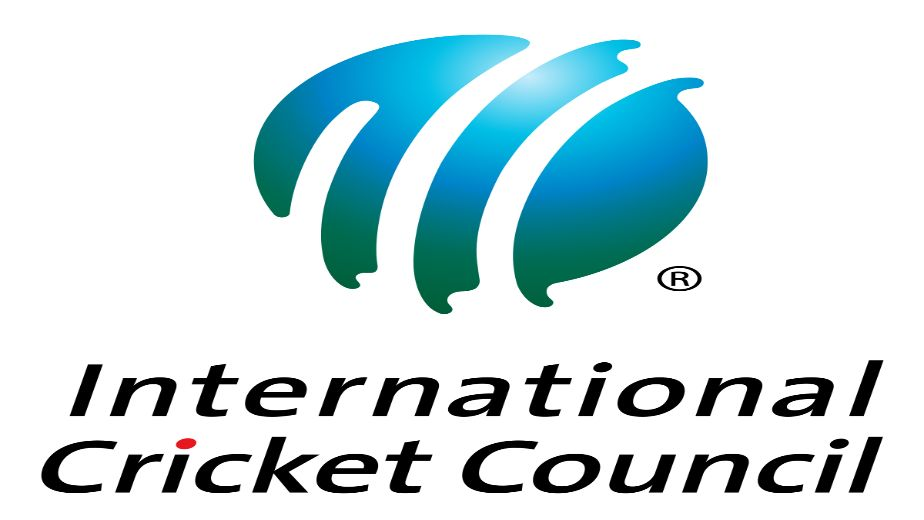 International Cricket Council shifts two World Cup Europe qualifiers from Scotland to Spain