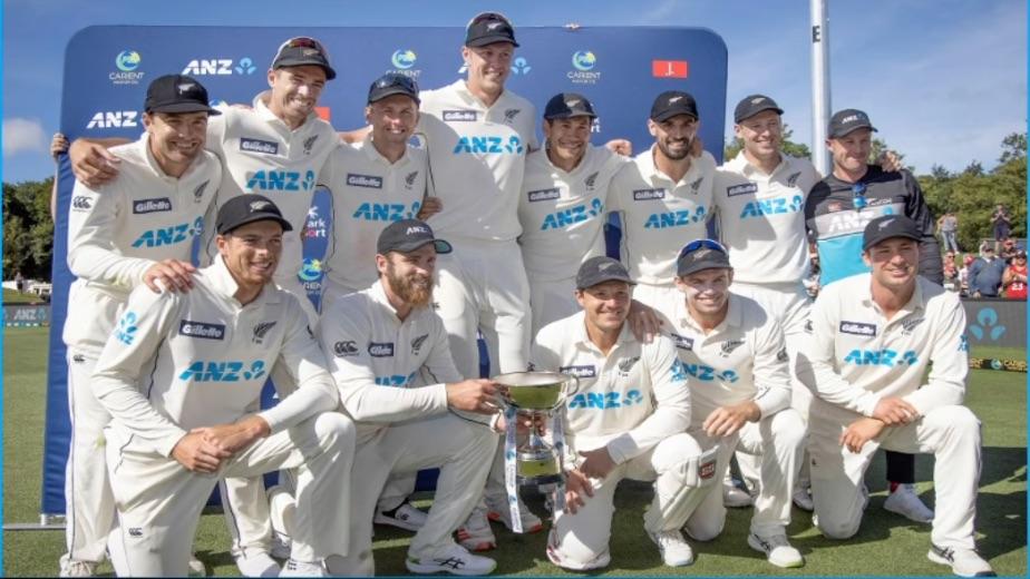 'Nice guys' don't always finish last: Media, cricket fraternity hail New Zealand's World Test Championship win