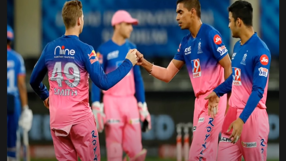 Investment firm RedBird picks up 15 percent stake in Rajasthan Royals