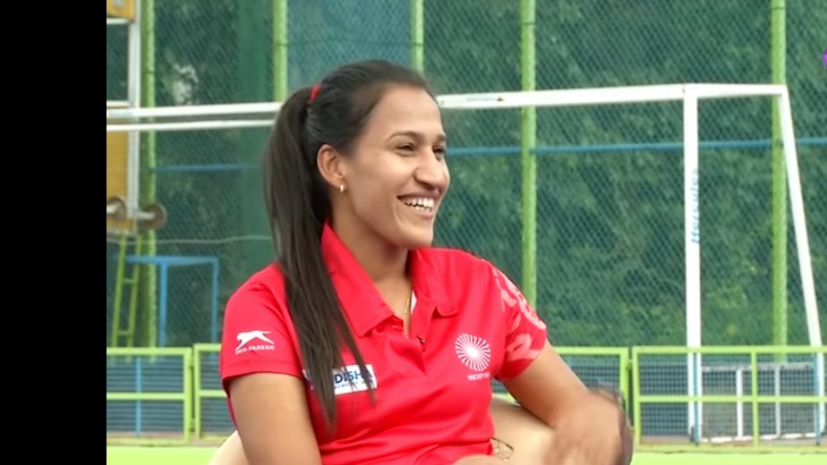 Fitness-wise we are no less than any European team: Indian women's hockey team captain Rani Rampal