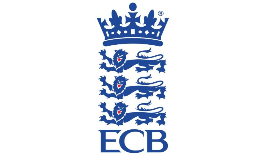 Indian cricket team to play two intra-squad games in Durham, says ECB; no selectors allowed