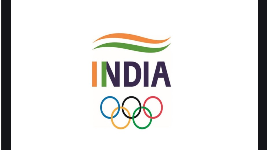 'Restrictions on Olympic-bound departing from India not applicable on those training abroad'