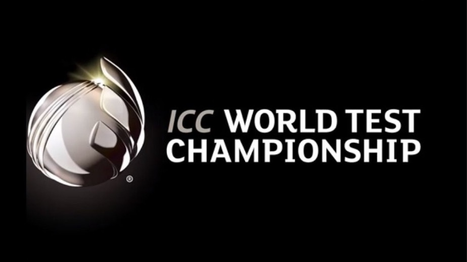 Inaugural World Test Championship champions New Zealand return home with ICC mace