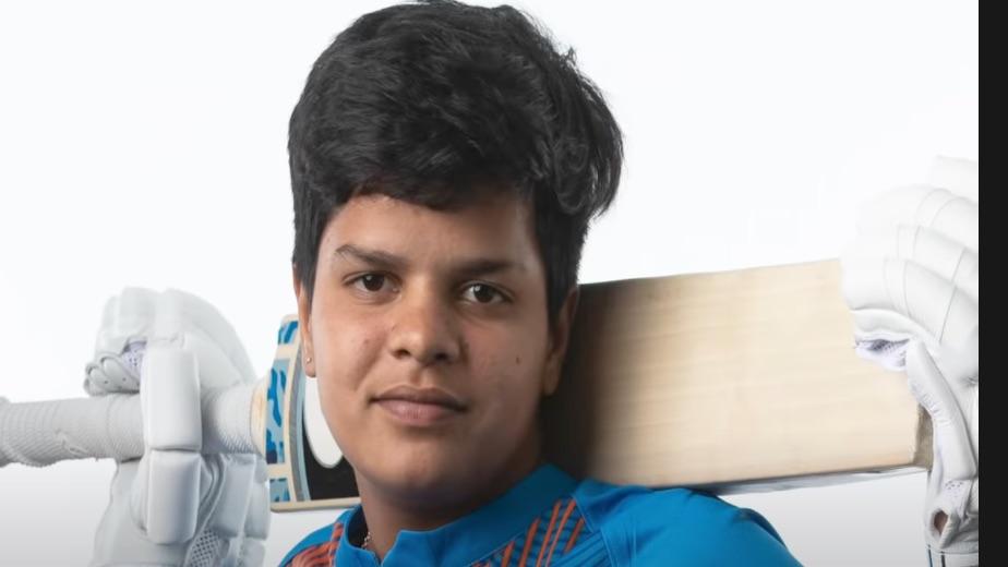 1st WODI: Indian cricketer Shafali Verma set for ODI debut as India seek white-ball course correction