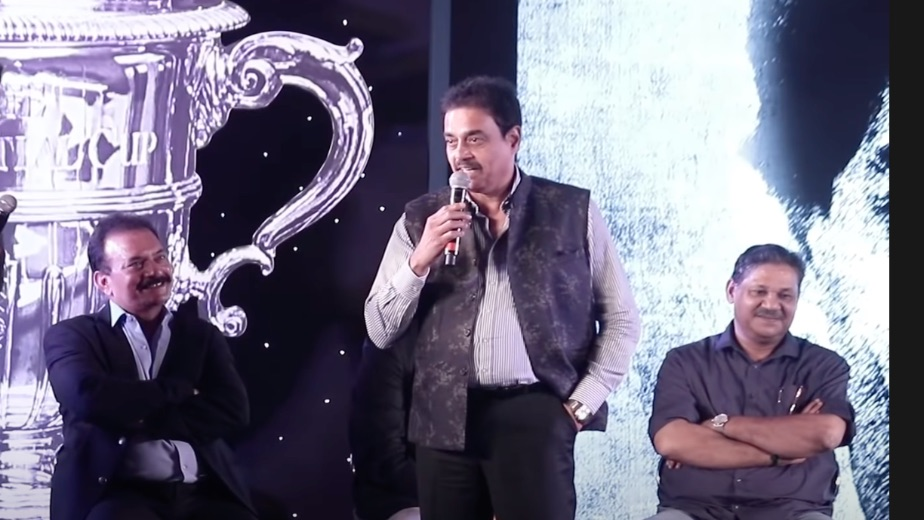Former captain Dilip Vengsarkar 'amazed' with Indian team deciding to take 20-day break post WTC final loss