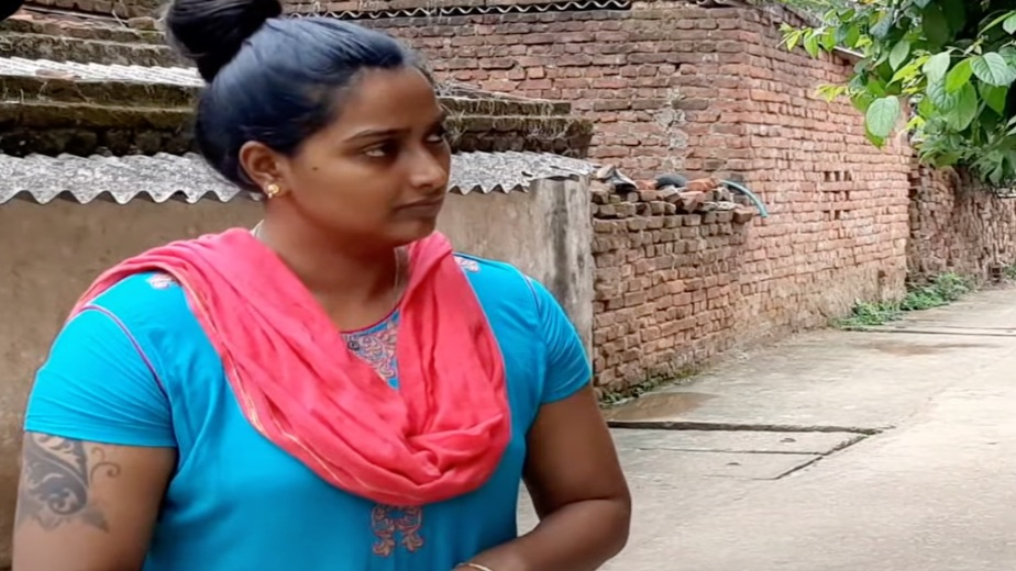 Living in present is Indian archer Deepika Kumari's mantra as Olympic approach