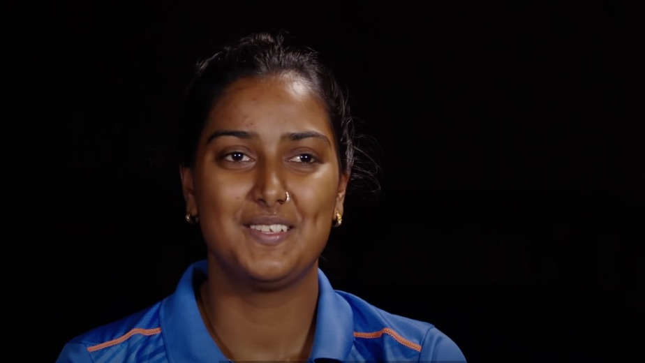 Indian archer Deepika Kumari reclaims world no. 1 ranking after hat-trick of gold medals at World Cup Stage 3