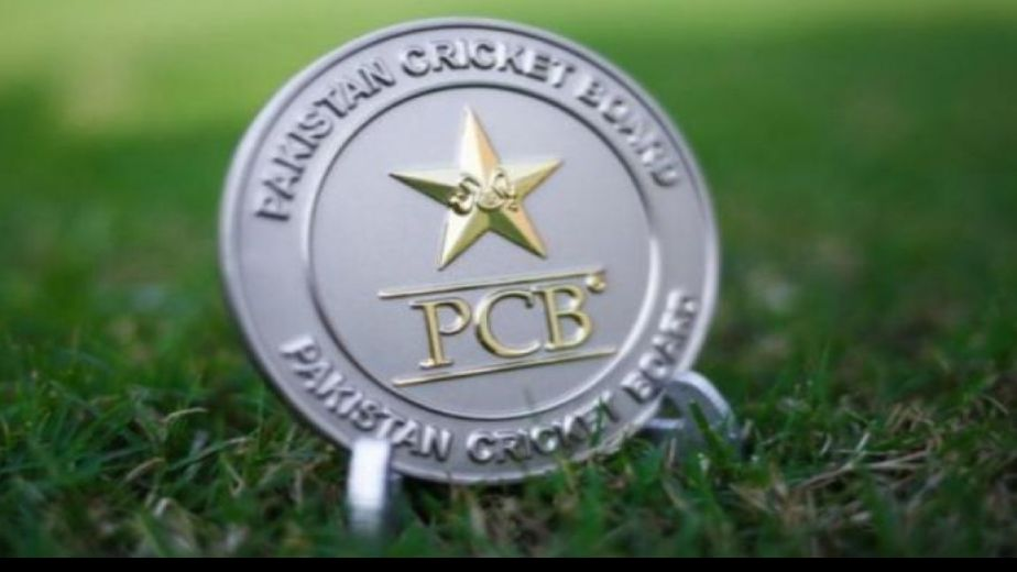 Pakistan Cricket Board adds 3 spots in women's central contracts list, increases monthly retainers