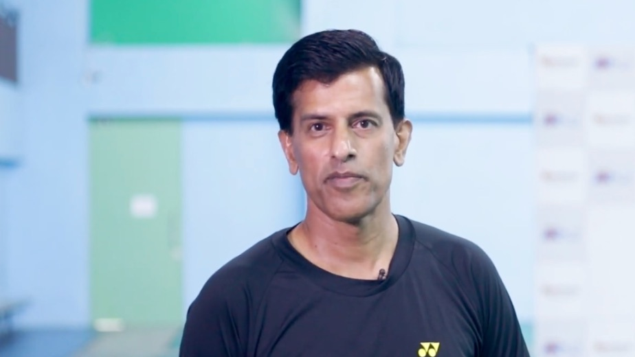 Sindhu needs to examine past performances of her potential opponents: Former India chief coach Vimal Kumar