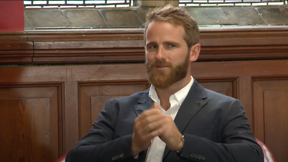 One-off final never really tells whole picture, this Indian side is formidable: NZ cricketer Kane Williamson