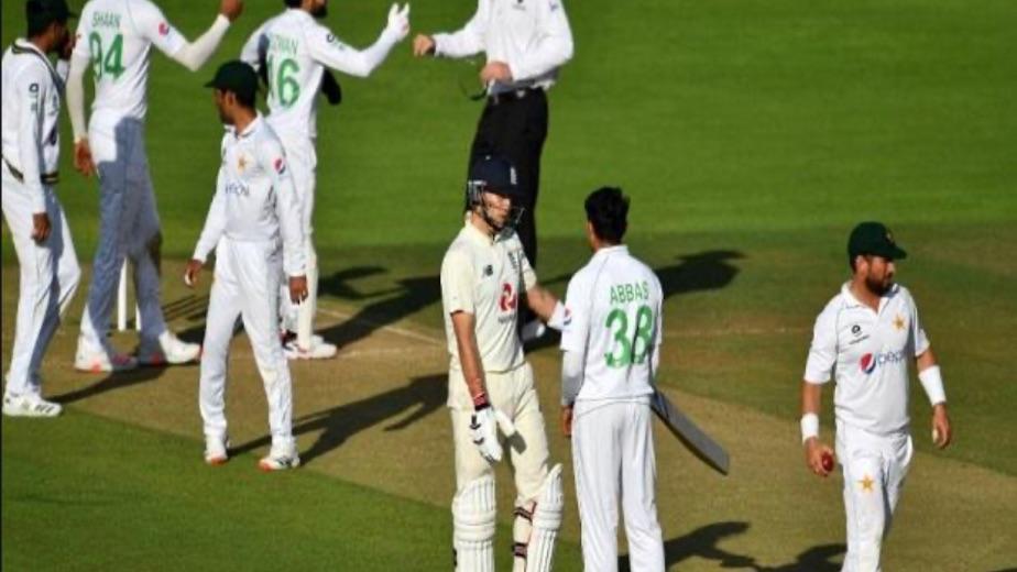 Edgbaston to host England-Pakistan One Day International with 80 percent capacity