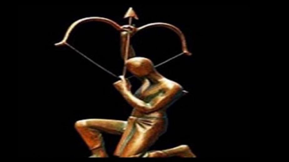 AITA nominates Ankita, Prajnesh for Arjuna; Balram, Piperno for Dhyanchand