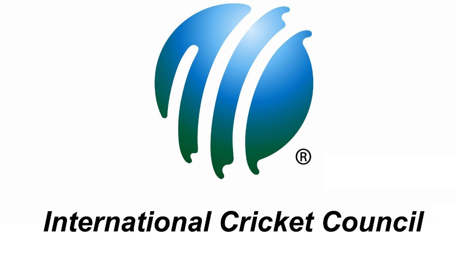 Twenty20 World Cup to be held from October 17 to November 14 says ICC