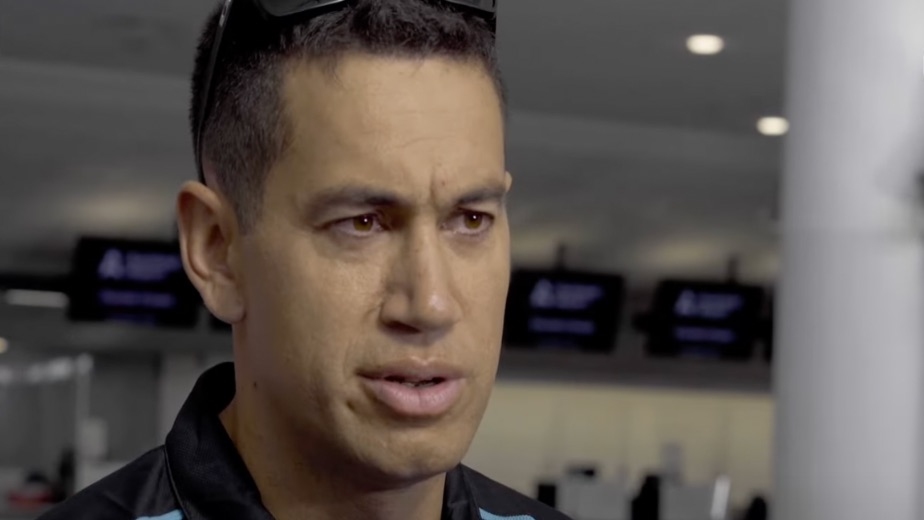 Cricketer Ross Taylor: WTC win has made up for 2019 heartbreak