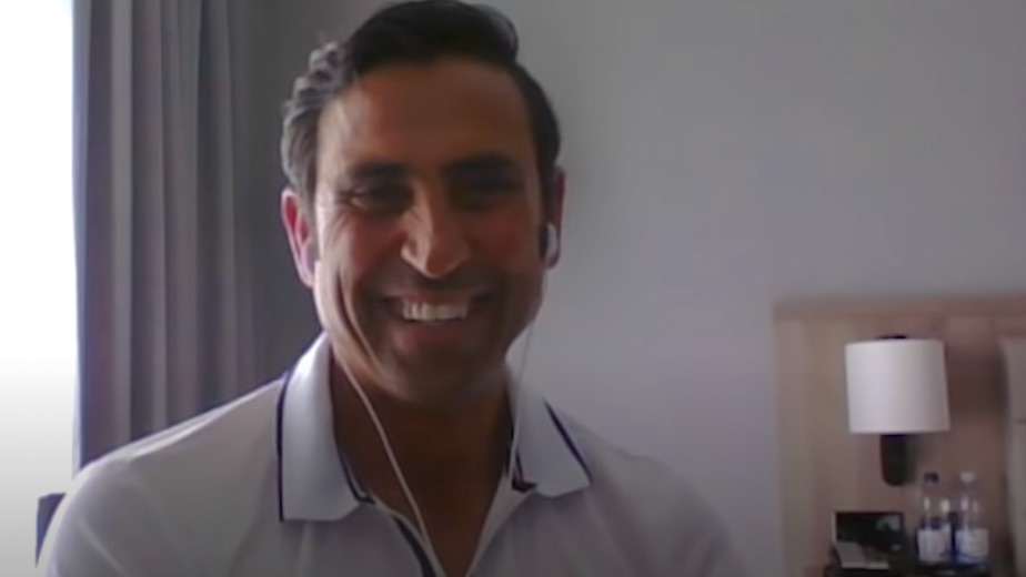 Cricketer Younis Khan: Captaincy ambitions of seniors fuelled revolt against me in 2009