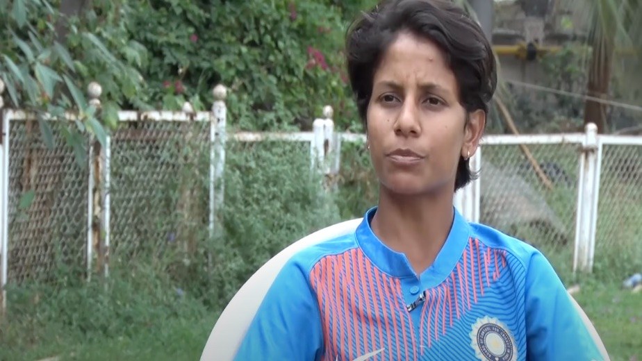 Spinner Poonam Yadav: I worked on how to vary pace after South Africa series