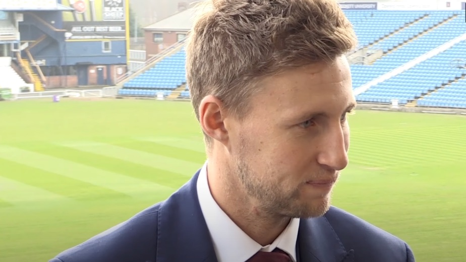 England Test skipper Joe Root: It's time that rest and rotation policy is put behind us