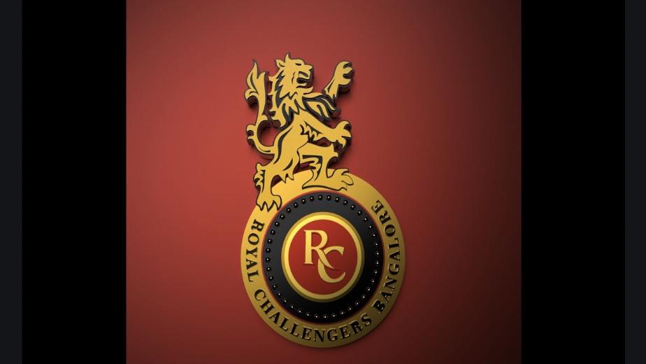 IPL team RCB appoints senior Diageo executive Mishra as new chairman