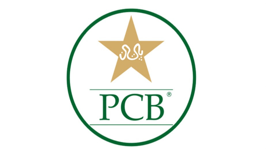 Pakistan Cricket Board gives hike to centrally contracted players