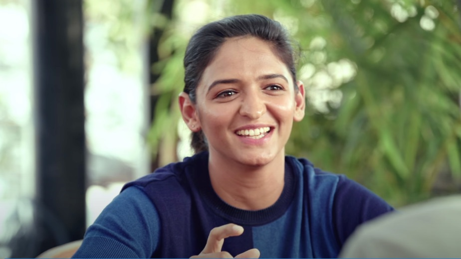 Time running out for VC Harmanpreet as India look to avoid English clean sweep: 3rd WODI