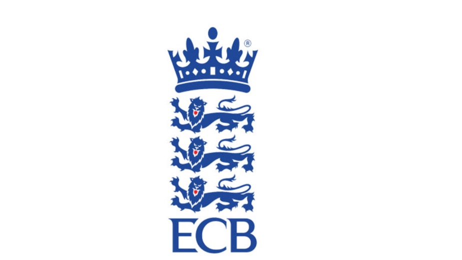 'Select County XI' for warm-up game against India: England and Wales Cricket Board