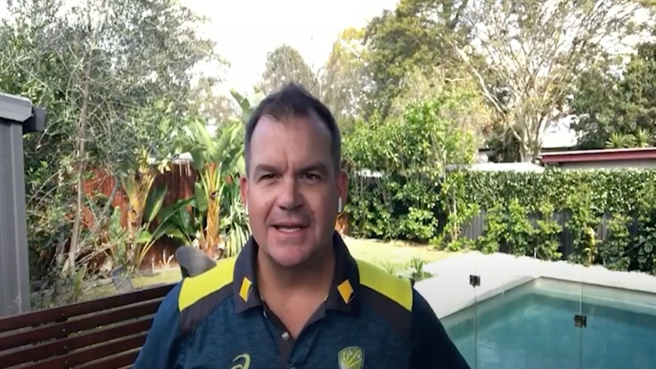 Aus women's cricket team coach: We'll be vulnerable against emerging supergiants India